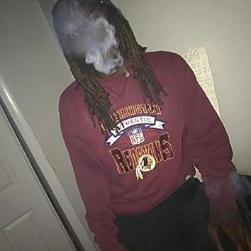 Miss My Niggas