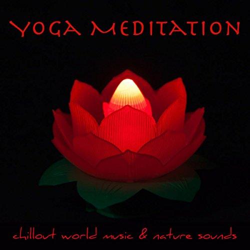 Inner Peace (Calming Music)