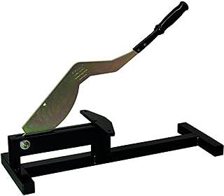 'HaWe 4760.0laminado de guillotina strati Cut