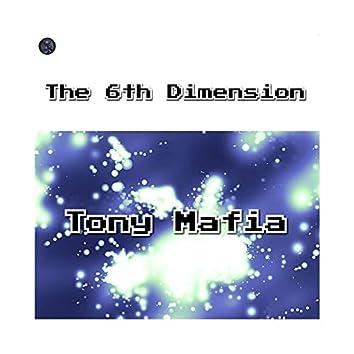 The 6th Dimension