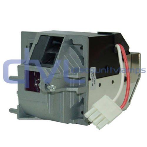 Lampaden compatibel SP-LAMP-024 voor INFOCUS IN24 Beamer