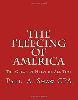 fleecing of america