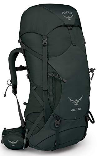 Osprey Volt 60 —  Confetti Green $158.4
