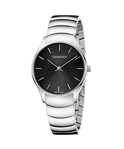 Calvin Klein Klassische Uhr K4D2214V