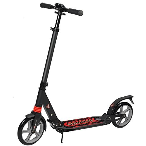 MOTORAUX -   Kickscooter Wheel