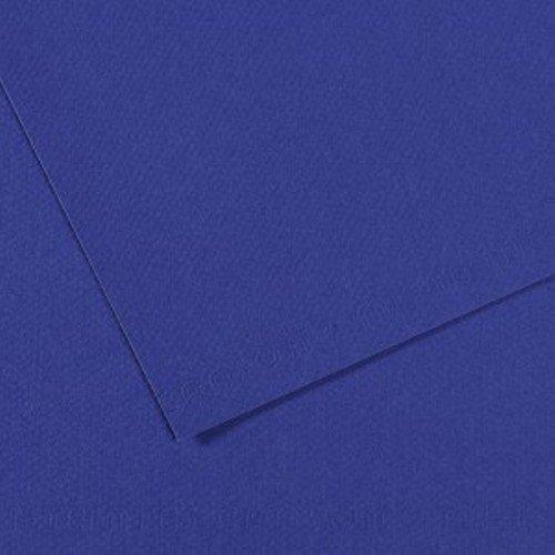 CANSON Knstlerpapier Mi-Teintes