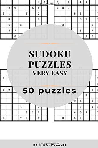 Puzzles Sudoku Kingdom Daily Sudoku