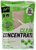 Zec+ Knopptology Clean Concentrate, 1 Stück