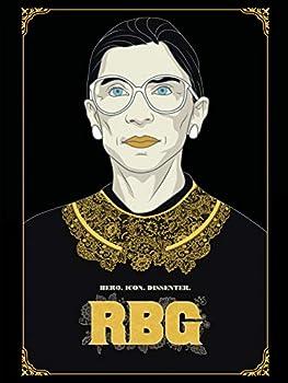 ruth bader ginsburg documentary