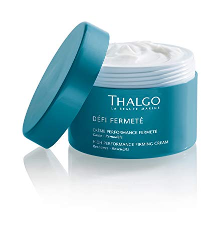 Thalgo - A15028 - Crème Performance Fermeté 200ml