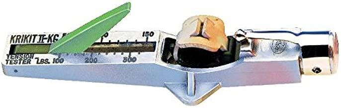 ACDelco MP2242 Professional Serpentine Belt Tension Gauge