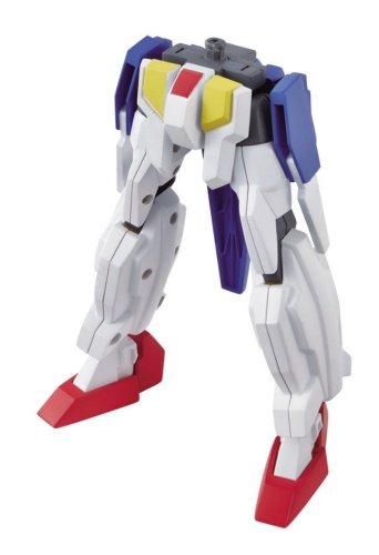 Mobile Suit Gundam AGE Gage-ing Builder Series AGE-2 Double Bullet wear leg (japan import)