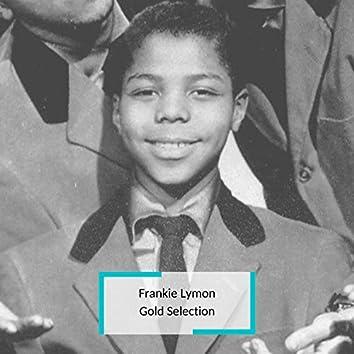 Frankie Lymon - Gold Selection