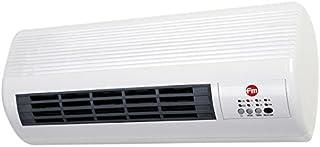 FM TS-2001 Split - Calefactor