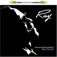 Ray Charles [German Import] by Original Soundtrack (2005-01-31)