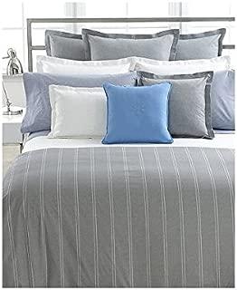Ralph Lauren Jermyn Street Standard Pillow Sham