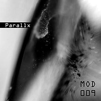 MOD009