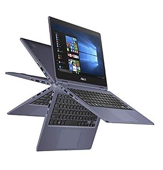 deals on 2 in 1 laptops