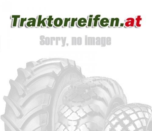 2x 580/70R38 BKT RT 765 AGRIMAX FR 155A8 TL