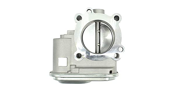 Electronic Throttle Body Assembly Replacement for Dodge Avenger ...