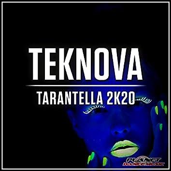 Tarantella 2K20