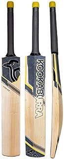 Kookaburra Nickel 5.0 Cricket Bat 2019