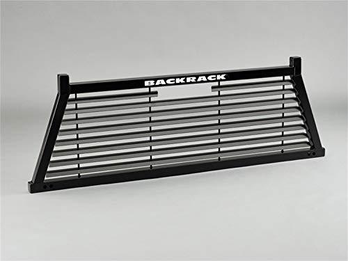Backrack 12300 Truck Bed Headache Rack
