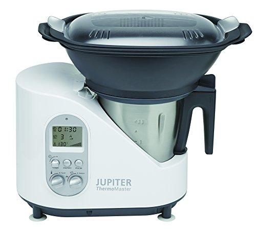 Jupiter 881001 - 2