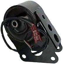 S0564 Fits 2004-2008 Nissan Maxima 3.5L Front Motor Mount w/Sensor Wire   A7349EL, EM5672, 9713