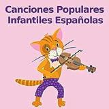 El Pollito Amarillito (versión orquestal)
