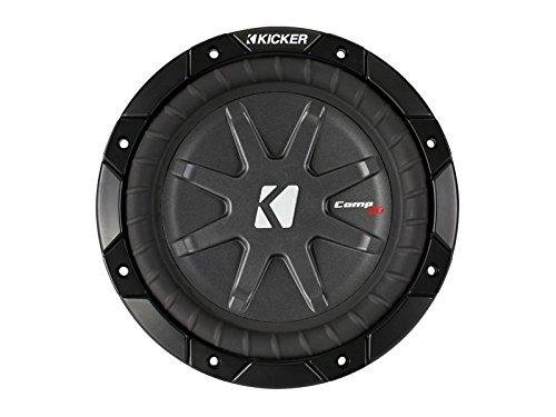 Kicker 40CWRT82