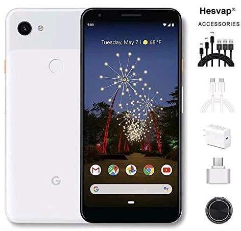 Top 10 Best Google Pixel 3 Boost Mobile Comparison