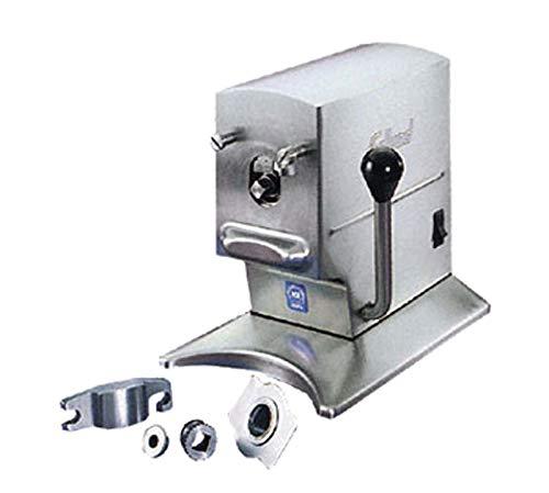Edlund 270B/115V Can Opener