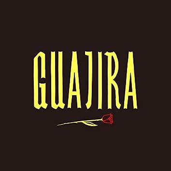 Guajira (Live in London 2020)