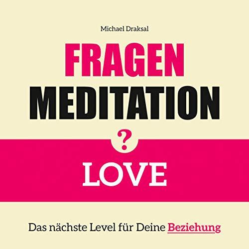 LOVE - Das nächste Level für Deine Beziehung Titelbild
