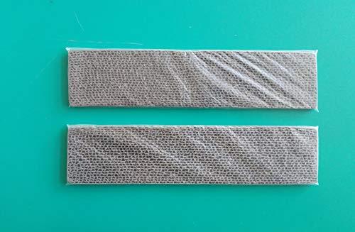 Filtros fotocatalíticos para aire acondicionado Daikin