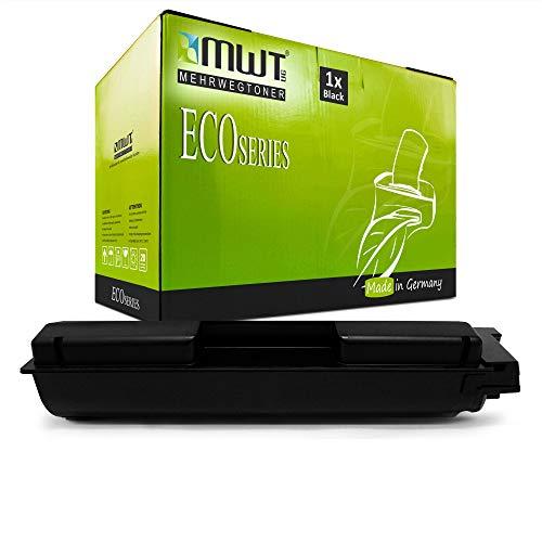 1x MWT Toner für Kyocera Ecosys ECOSYS M 6030 6030 6530 6530 CDN ersetzt 02NR0NL0 TK5140K