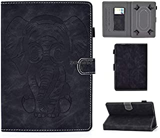 """Tablets & e-Books Case - 7"""" inch Tablet Case For Tab M7 E7 4 3 2 7 Essential 7504F/X 7703F/X TB3-730X 710F/I A7-10/20/30 A..."""