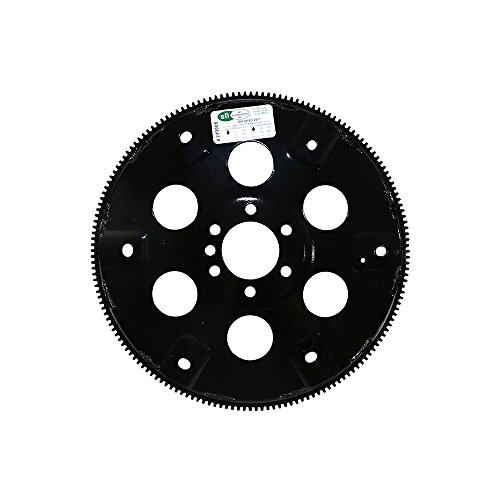 Assault Racing Products FP400 SFI Small Block Chevy External Balance 168 Tooth SFI Flexplate SBC 383 400
