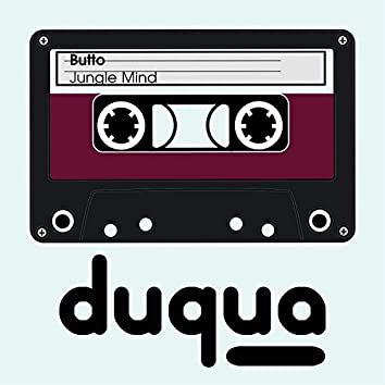 Jungle Mind