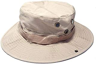 The Mercenary Company Tactical Boonie Hat