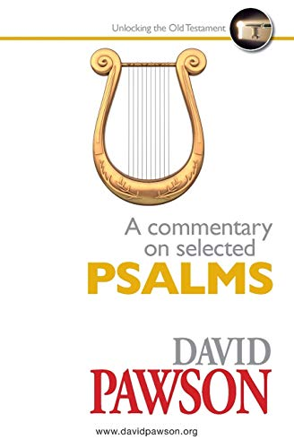 A Commentary on Selected Psalms