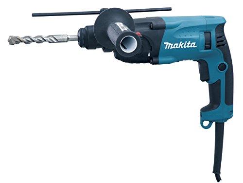 マキタ(Makita) ハンマドリル 18mm HR1830F