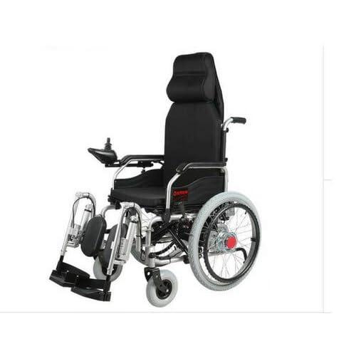 d78945d287c Vissco Rehabilitation Folding Chrome Manual Wheel Chair Buy Vissco  Rehabilitation Folding Chrome Manual Wheel Chair At