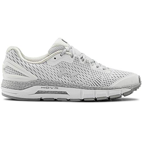 Under Armour HOVR Guardian 2 Zapatillas de correr para mujer