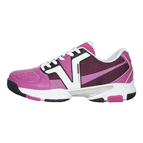Zapatilla DE Padel Tour Lady (42)