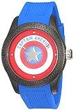 Reloj Umbro Marvel Unisex