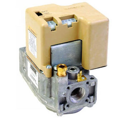 Upgraded Replacement for White Rodgers Slow Opening Furnace Gas Valve 36E98 202