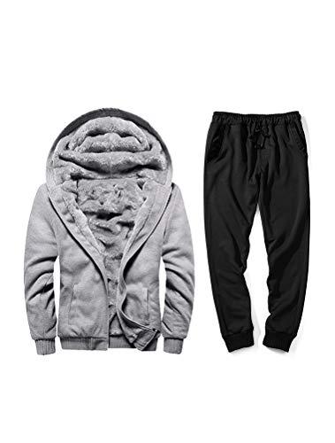 Sports Coat and Pants