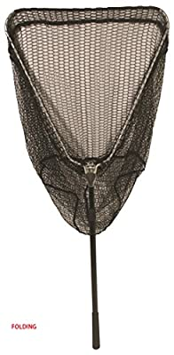 Ex Demo Airflo Streamtec Knotless Meshed Telescopic Fly Fishing Nets from Airflo